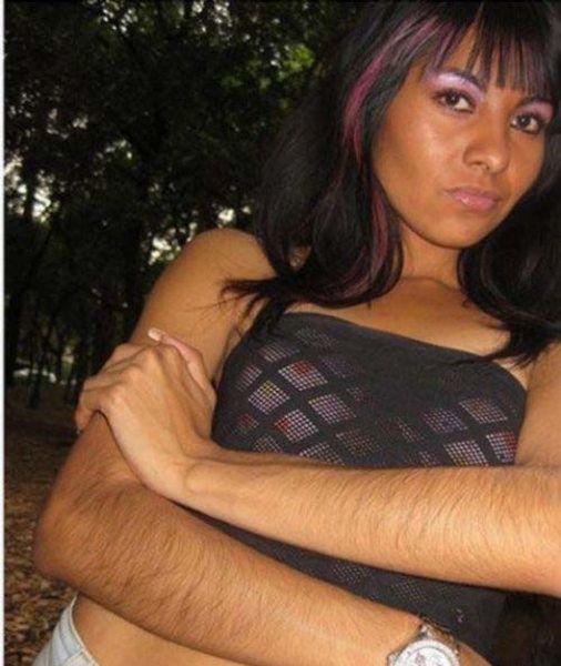 волосатые пизды молоденьких баб порно